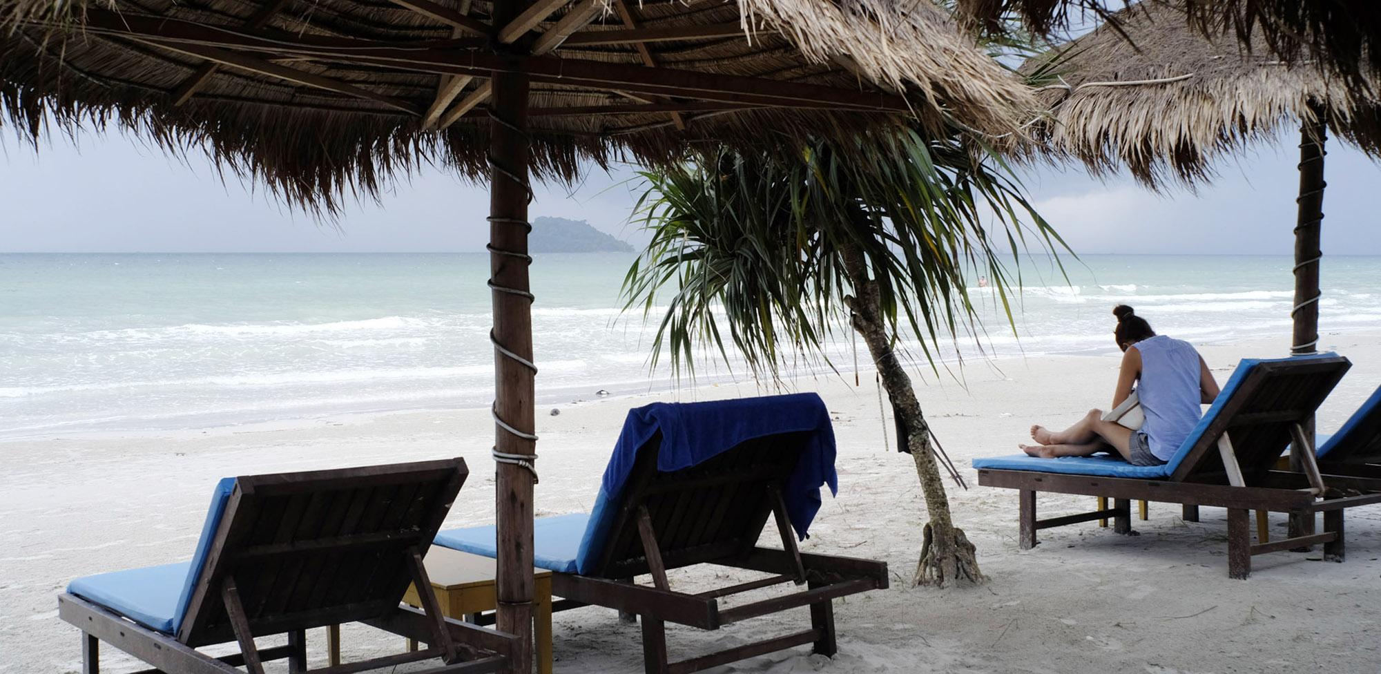 reise-ansichten otres beach columbus